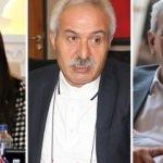 Avrupa'dan HDP açıklaması! Türkiye'ye iki ayrı tarih verdiler