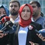 İBB'de işten çıkarılan medya çalışanlarından tepki