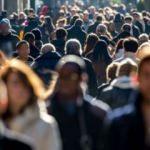 IFO açıkladı: Yüz binlerce kişi işsiz kalabilir