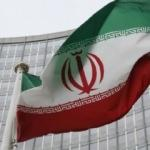 İran'dan İsrail'in saldırısına yalanlama!