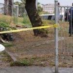 İstanbul'da selde ölmüştü! Kimliği belli oldu