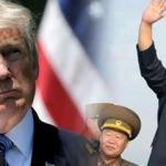 Kuzey Kore ABD'den cesur adımlar bekliyor!