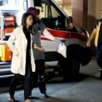 Nevşehir'de 94 turist hastanelik oldu