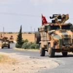 Rusya'dan Türk askerleri için kritik açıklama!