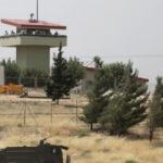Saldırılar sonrası Türkiye'den Suriye hamlesi