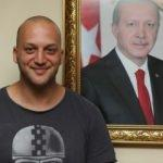 Sırp  Jevtic, Cumhurbaşkanı Erdoğan ile tanışmak istiyor
