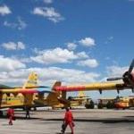 Türk Hava Kurumu'na yeni görevlendirme