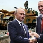 Türkiye-Rusya anlaşmasında gözlerden kaçan detay! Böyle anlaşmamıştık