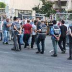 Van, Diyarbakır ve Mardin Belediyeleri PKK karargahı olmuştu