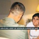 Profesör lakaplı! TRT'ye açıkladı! Yunanistan'la ilgili skandal itiraf