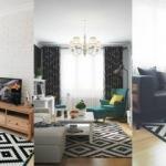2019'un ev dekorasyonu önerileri