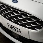 Yeni Ford Fiesta Türkiye fiyatı ve donanım özellikleri: İşte 2019 Fiesta