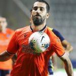 Galatasaray resmen açıkladı! 'Arda Turan gündemimizde yok'
