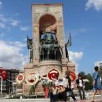 30 Ağustos Zafer Bayramı'nın önemini vatandaş ne kadar biliyor?