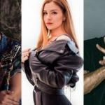 Spotify Türkiye top 20 listesi açıklandı! İşte listedeki isimler