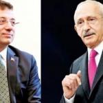 CHP kendi yayınladığı vaade 'sahte' dedi, İmamoğlu tarafı ise...