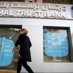 ABD'den Lübnan merkezli bankaya yaptırım
