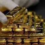 Altın Konseyi açıkladı: Türkiye'de 314 ton altın...
