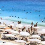 Avrupalı Türkler Alman turistleri ikiye katladı
