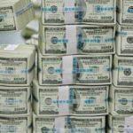 Bakan açıkladı: Hedef 1 milyar dolar