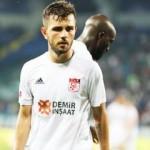 Emre Kılınç için Beşiktaş açıklaması!