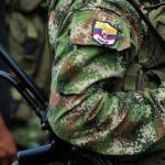 Kolombiya'da belediye başkan adayı öldürüldü