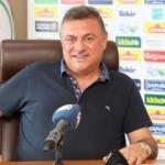 Çaykur Rizespor, Beşiktaş'tan çekinmiyor