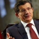 CHP ve HDP'den, Davutoğlu'nun sözlerine araştırma önergesi
