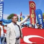 CHP'den 'şaşırtmayan' açıklama: HDP kardeş partimiz