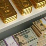 Dolar ve altında durum ne olacak? Uzmanlardan kritik açıklama