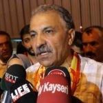 Erol Bedir: Galatasaray maçını kazanacağız