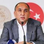 Fenerbahçe'den Volkan Demirel açıklaması!
