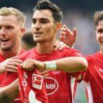 Fortuna Dusseldorf'da Kaan Ayhan kararı!