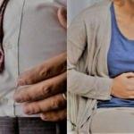 Geçmeyen mide şişkinliğine ne iyi gelir: Mide şişkinliği kesin nasıl geçer