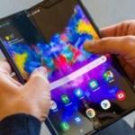 Google açıkladı! Android 10 güncellemesi alacak telefonlar belli oldu