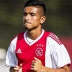 Hollanda'nın konuştuğu Türk futbolcu!