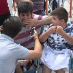 İBB'den çıkarılan baba gözyaşlarıyla anlattı: Hesabını kim verecek?