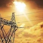 Irak'la elektrik ticaretinde yeni dönem başlıyor