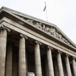 İngiltere, işgal sonrası çalınan tarihi eserleri iade etti