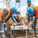 İşçi maaşı yüzde 30 arttı