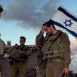 İsrail'in askeri üssü olduğu iddia edilmişti! IKBY reddetti