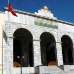 İstanbul Valiliği'nden okullarda kayıt ücreti açıklaması