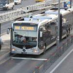 İstanbul'da yarın toplu ulaşım ücretsiz