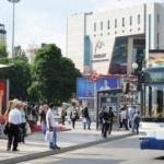 İstanbul'dan sonra Ankara da zamlı tarifeye geçti
