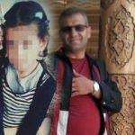 Kan dondurdu! Eşini 46 bıçak darbesiyle öldürmüş