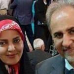Karısını öldürdü, idama mahkum edildi, şimdi ise serbest