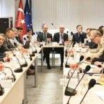 Kılıçdaroğlu istedi! HDP, AB'ye koştu