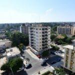 KKTC'de tarihi gün: 45 yıldır kapalı olan Maraş'a girildi!