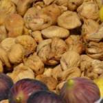 Kuru incir alım fiyatları açıklandı
