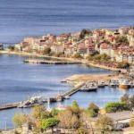 Marmara Adası'ndaki son olaydan sonra yasaklandı